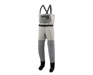 Simms Men's Headwater Waders