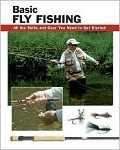 Basic Fly Fishing