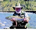 Dancing Rivers by Chappie Chapman (Autographed)