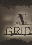 Off The Grid (DVD)