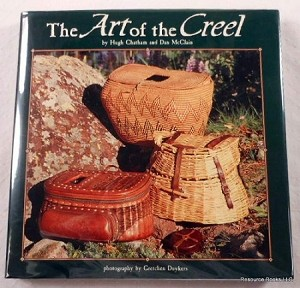 The Art of the Creel - Hardcover