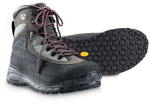 Simms Rivershed™ Boot
