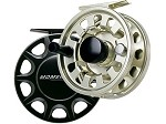 ROSS Momentum LT Fly Reel